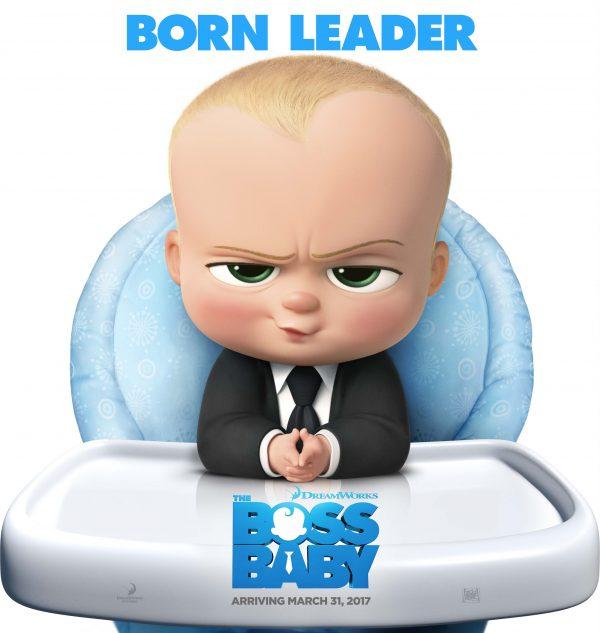 Boss-Baby-poster-600x633